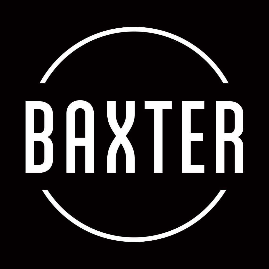 BAXTER HOMES Central Coast