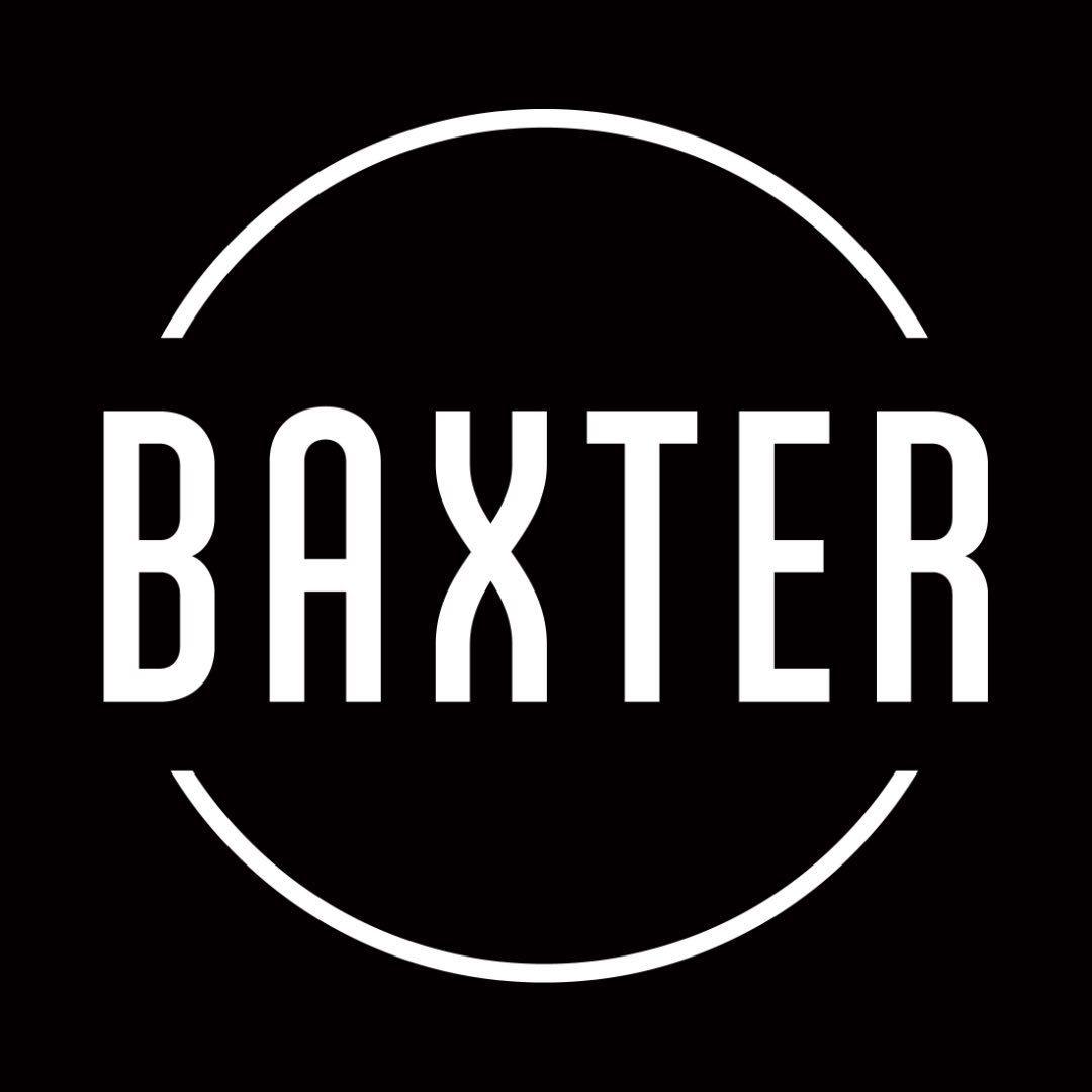 BAXTER HOMES